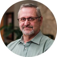Matt Skronski, Process Engineer of Forest City Gear